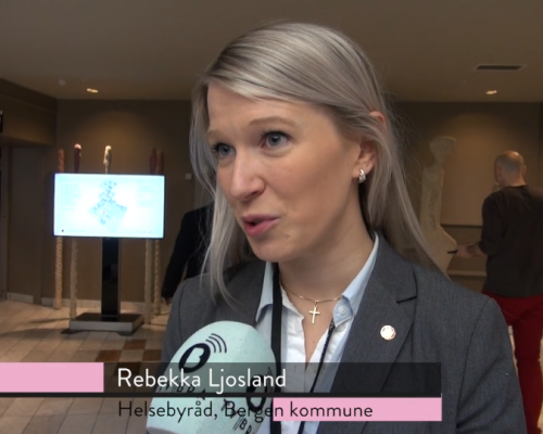 Screenshot_2018-11-21-Jessica-og-Mikro-fra-Italia-på-besøk-i-Bergen3