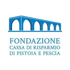 fondazione-cassa-di-risparmio-di-pistoia-e-pescia-logo-300x300