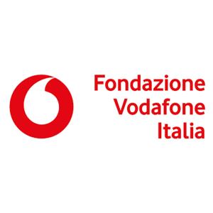 fondazione-vodafone-italia-logo-300x300