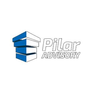 pilar-advisory-logo-300x300