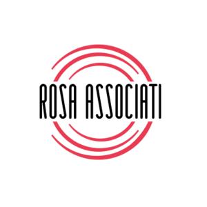 rosa-associati-logo-300x300