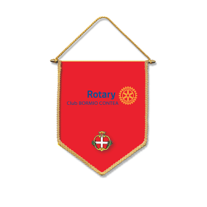 rotary-club-bormio-contea-logo-300x300