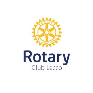 rotary-club-lecco-logo-300x300