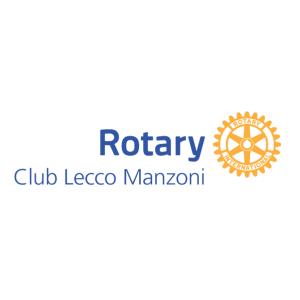 rotary-club-lecco-manzoni-logo-300x300