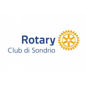 rotary-club-sondrio-logo-300x300