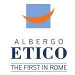 albergo-etico2